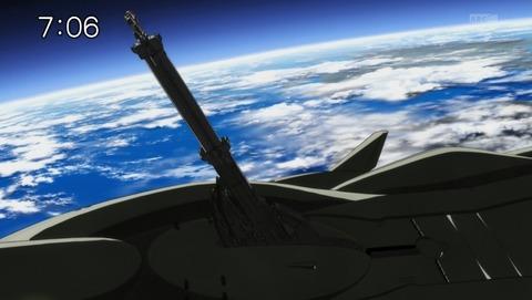 機動戦士ガンダム ユニコーン 15話 感想 70