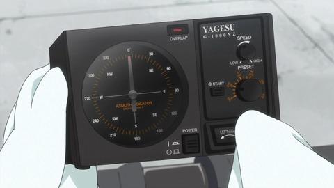 ancb00359