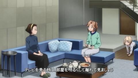 22/7 ナナブンノニジュウニ 11話 感想 55
