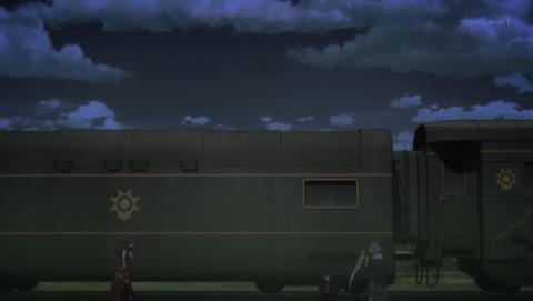 ロード・エルメロイⅡ世の事件簿 12話 感想 060