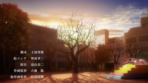 アイドルマスターシンデレラガールズ 23話 感想 4213