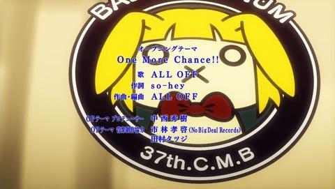 ancb00689