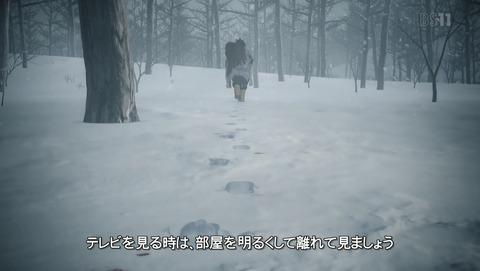 鬼滅の刃 1話 感想 81