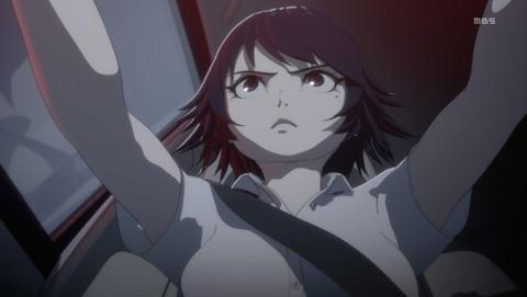 【亜人】第19話 感想 ヒロイン救出大作戦?【2期】