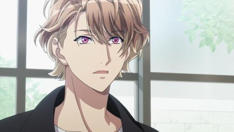 【A3!】第3話 感想 初代春組の愛のムチ【SEASON SPRING & SUMMER】
