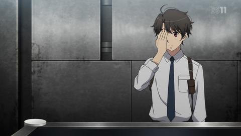 アルドノア・ゼロ 15話 感想 38