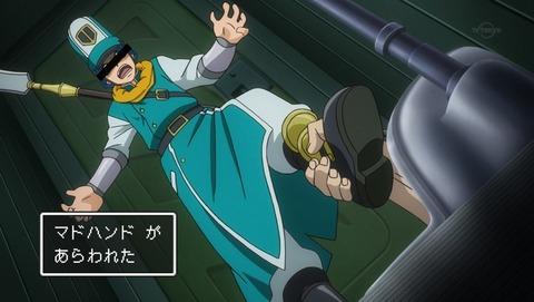銀魂 ポロリ篇 339話 感想 13