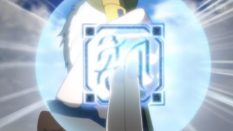 半妖の夜叉姫 22話 感想 028