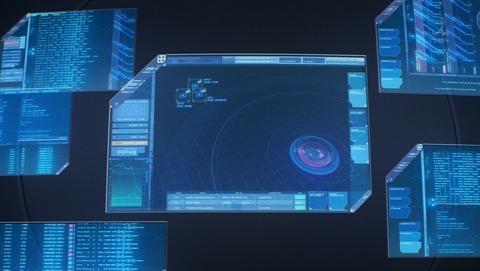 蒼穹のファフナー EXODUS 16話 感想 40
