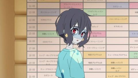 ゾンビランドサガ 6話 感想 0027