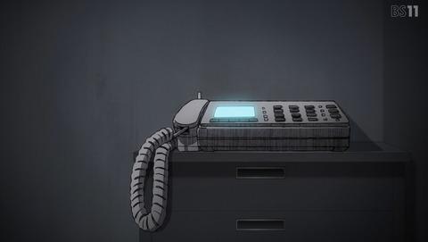 ANCB006378