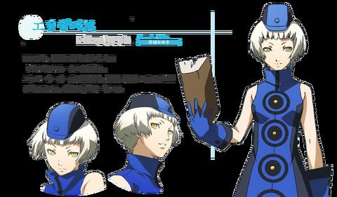 ch_elizabeth