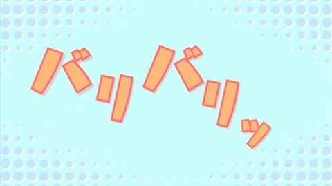 桜trick 9話 442