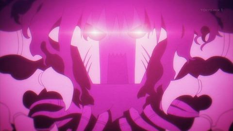 戦×恋 3話 感想 0111