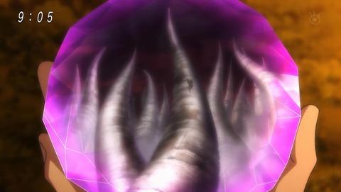 ゲゲゲの鬼太郎 第6期 68話 感想 004