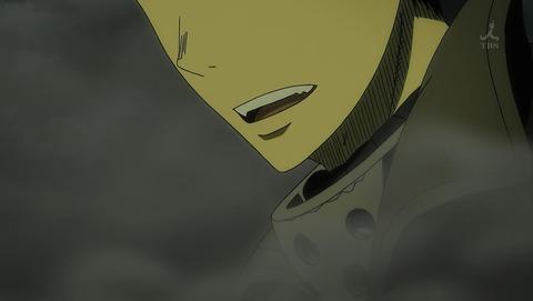 炎炎ノ消防隊 5話 感想 025