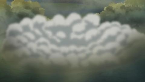 異世界チート魔術師 6話 感想 036