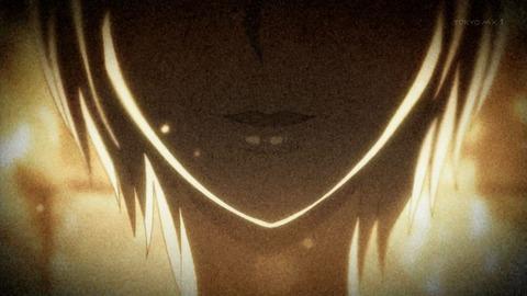 【からくりサーカス】第10話 感想 本物と偽物の生命