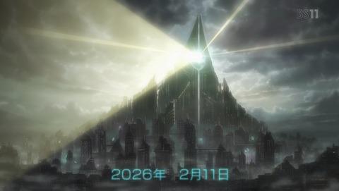 SAO オルタナティブ ガンゲイル・オンライン 6話 感想 53