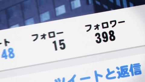 ANCB000543