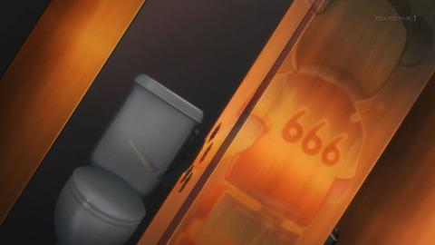 ancb00494