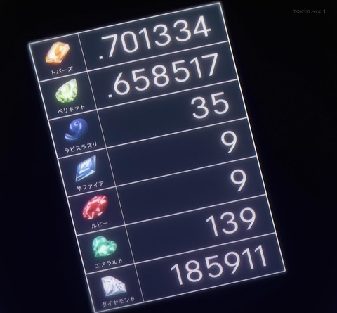 ancb01000