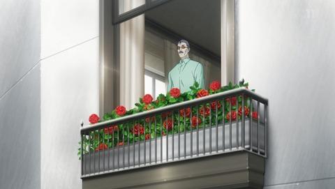 東京喰種:re 8話 感想 70