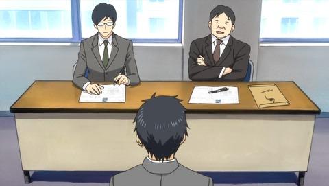 5226d9ba s [Review anime] Relife   trưởng thành lên.