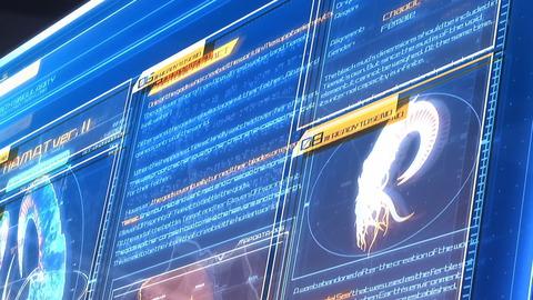Fate/GrandOrder 17話 感想 025