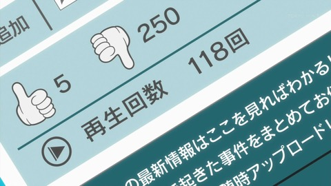 ancb00436