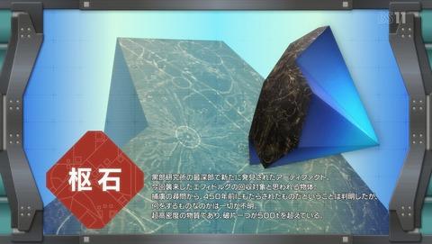 ANCB002815