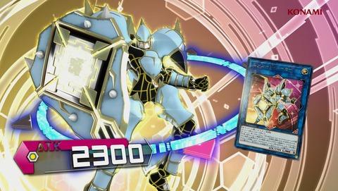 ANCB002750