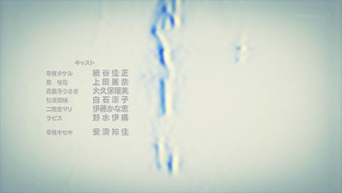 ancb04314