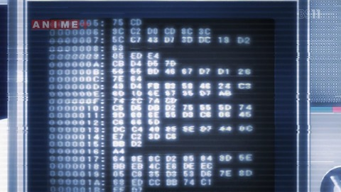 SAO オルタナティブ ガンゲイル・オンライン 1話 感想 31