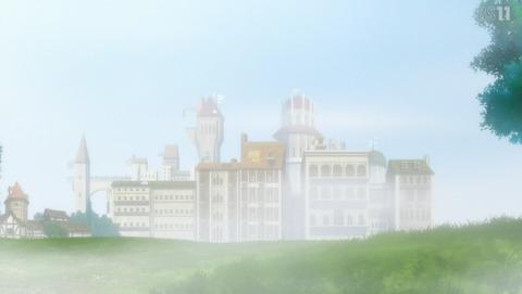 魔女の旅々 12話 最終回 感想 01
