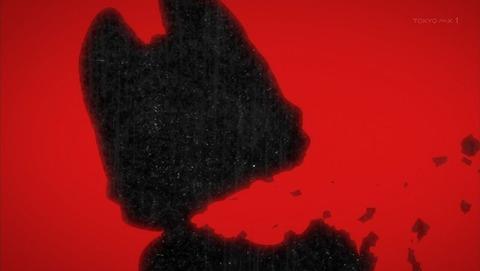 グレイプニル 5話 感想 0092