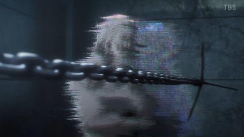 ノー・ガンズ・ライフ 2期 16話 感想 39