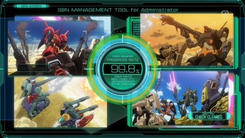 ANCB000551