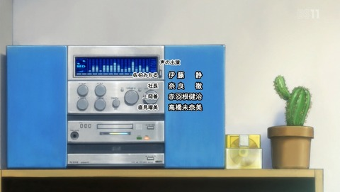 ANCB002557