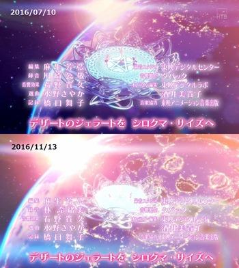 CxqeSxrVEAAGRyd (1)
