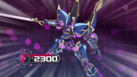 ANCB001004
