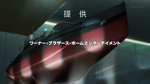 SHIROBAKO 12話 感想 184