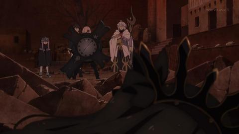 Fate/GrandOrder 6話 感想 051