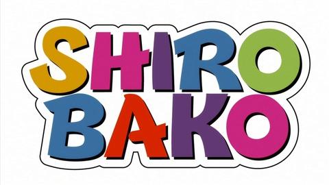 SHIROBAKO 19話 感想 49