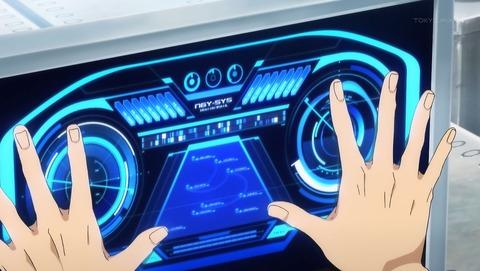RobiHachi 1話 感想 045