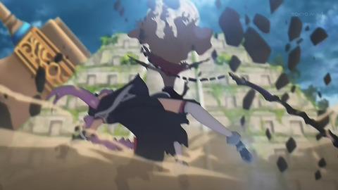 Fate/GrandOrder 11話 感想 019