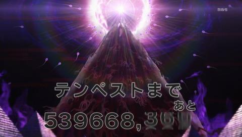 魔法少女サイト 4話 感想 95