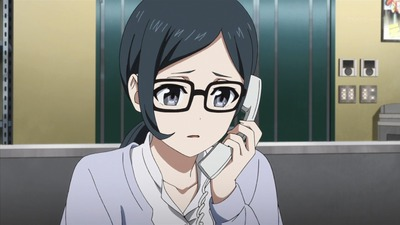 shirobako (47)