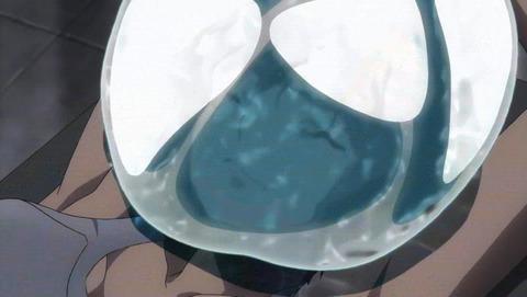 魔法少女特殊戦あすか 4話 感想 0119