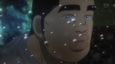 俺物語 24話 感想 最終回 09